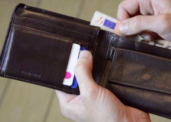 wallet_euros