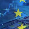 euro-finance