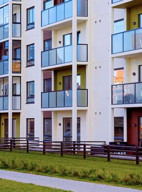 _0001_housing