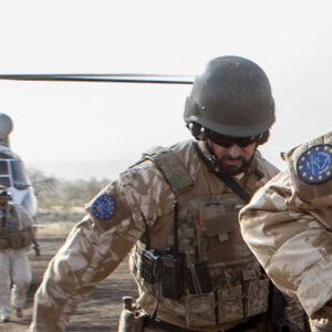_0003_army-eu