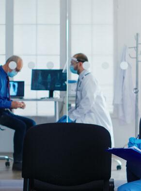 medical-nurses