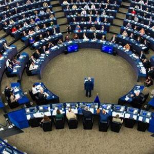_0004_eu-parliament-2