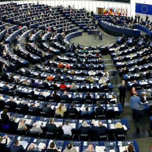 _0005_eu-parliament-1