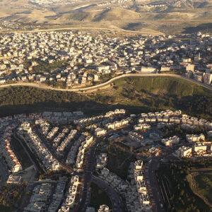 _0000_israel-palestine