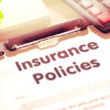_0001_insurance