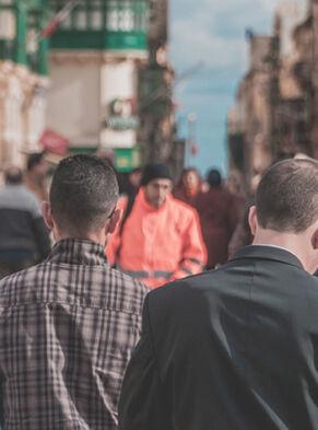 _0001_people-in-malta