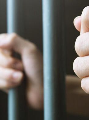 _0003_prison