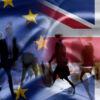 eu-ukflag